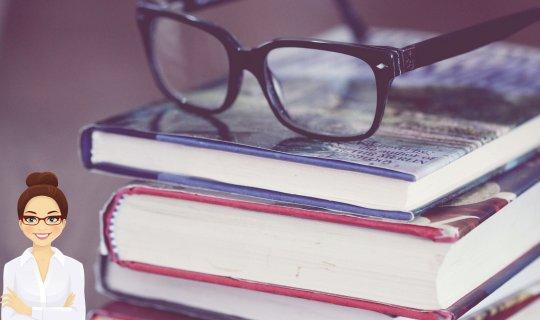 Choisir sa maison d'édition en 6 points essentiels
