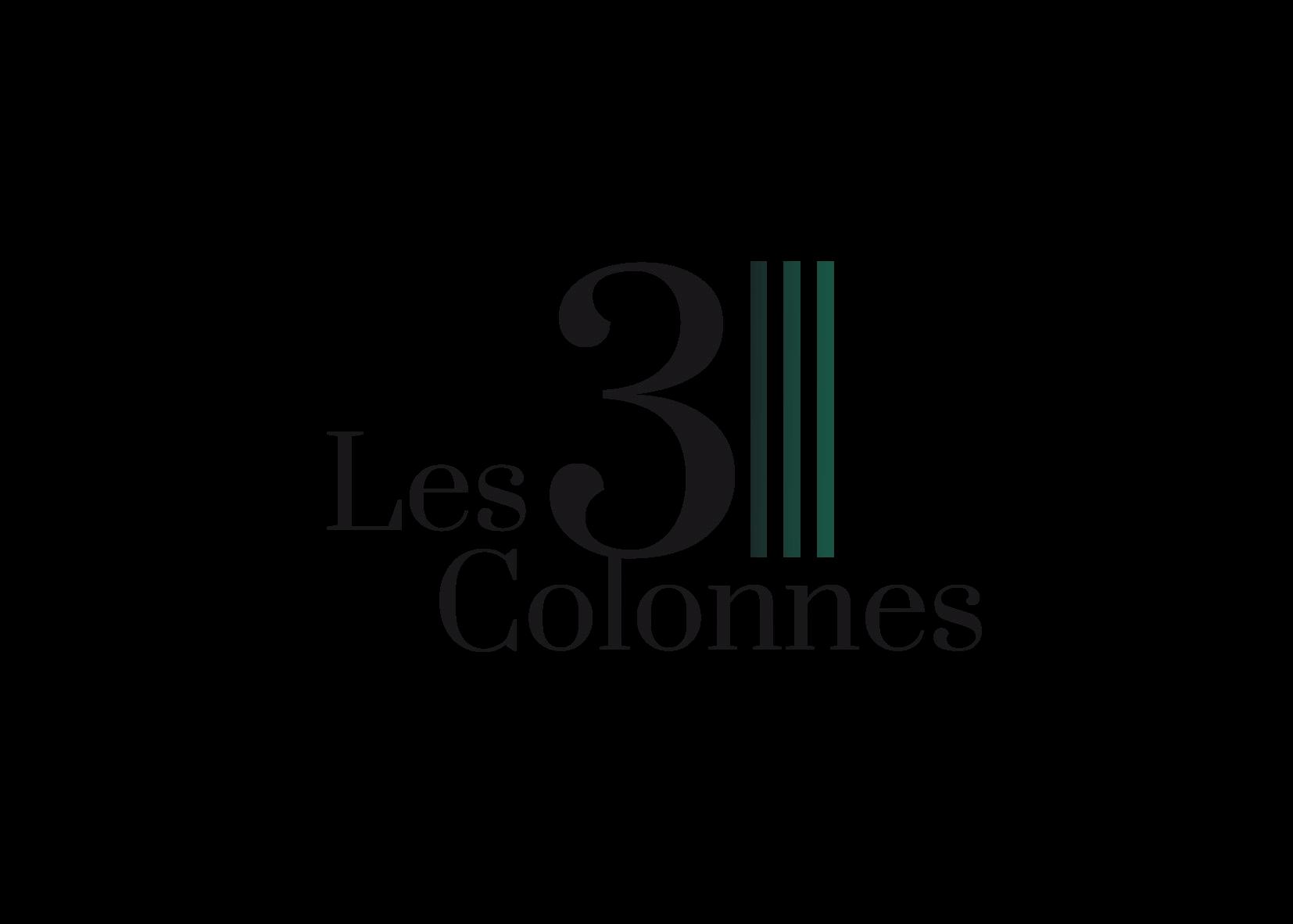 blog les éditions 3 Colonnes