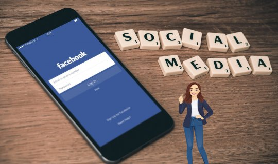 Conseils et astuces pour alimenter ses réseaux sociaux comme des pros