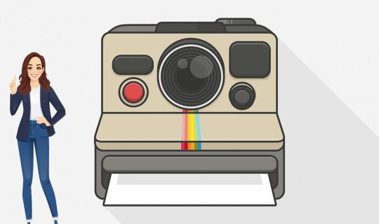 Comment être visible sur Instagram gratuitement ?