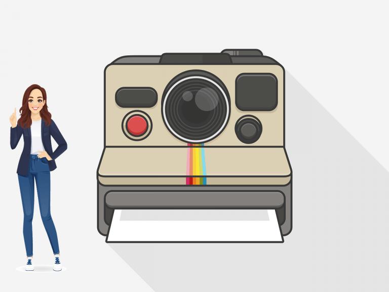 Comment être visible sur Instagram gratuitement