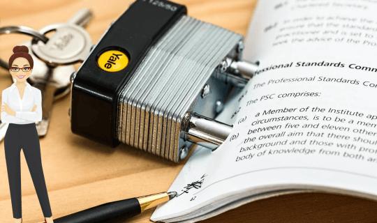 Qu'est-ce-que le dépôt légal et quel est sa fonction ?