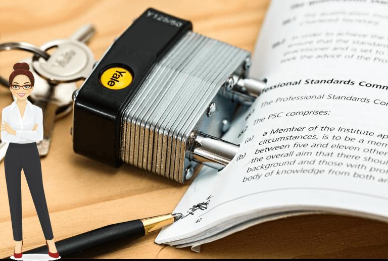 Qu'est-ce-que le dépôt légal et quel est sa fonction